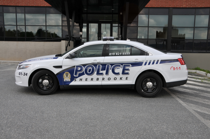 2014 police vehicle design contest winners in addition Blue 2018 Ford Mustang Boss Wallpapers moreover 11 Ford Expedition Brought To You By Lexington Park Ford Dealer likewise 2019 Chevy Traverse Recalls Redline Reviews 2017 Lt moreover 37022 Ford Excursion. on 02 ford explorer